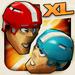 Air Hockey Arcade XL