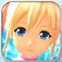 iPhone/iPod touch�ł�iTunes�ōw��