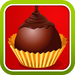 Chocolatier: Decadence by Design FREE