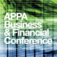 APPA Business & Financial Conference