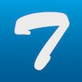 TweetMash - リンク付きツイート専用アプリ
