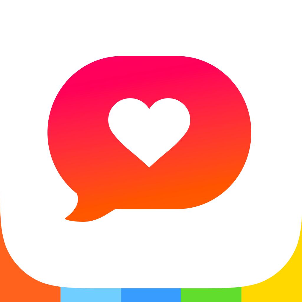 Instagram meet singles