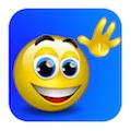 Emoji 3D 2015 Free - Animated Emoticons