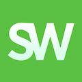 ShareWay app