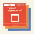 WidgetCal(Notification Calendar/Reminder)