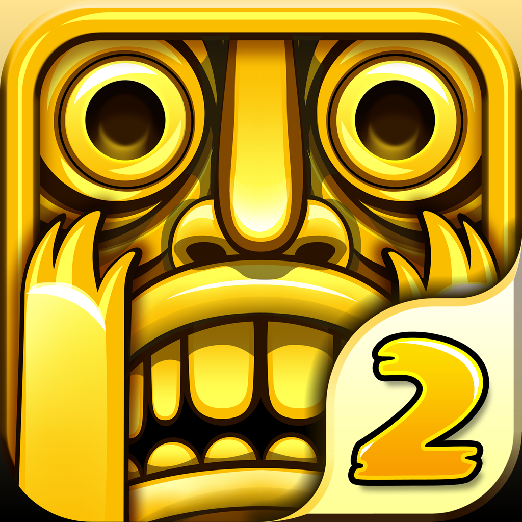 mzl.rnlhtwdz Temple Run 2   Video Recensione Gameplay